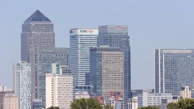 The UK economy ended 2016 with 'steady growth' for the third consecutive quarter.