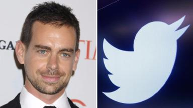 Twitter u-turns on abuse changes after user complaints