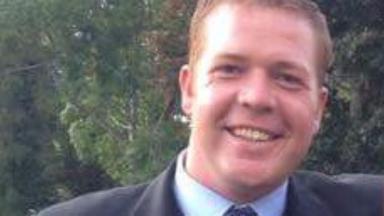 Timothy Humphries pedestrian dies in road crash John O'Groats February 20 2017
