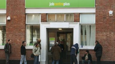 'Ministers considering plans to limit benefits for new immigrants'