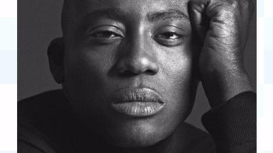 British Vogue appoints Edward Enninful as first male editor