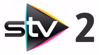 STV2: New channel launches on April 24.