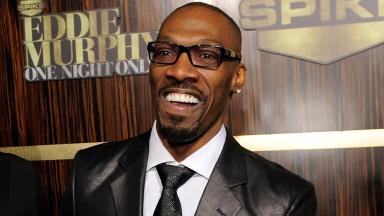 Eddie Murphy pays tribute to brother Charlie following his death, aged 57