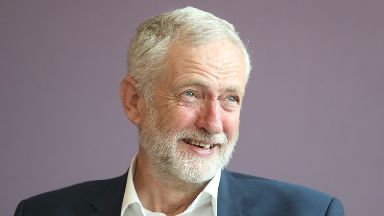 Labour seeks to create four new bank holidays, Corbyn announces
