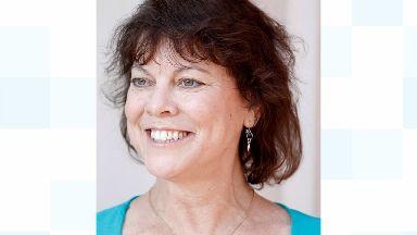 Star of Happy Days Erin Moran dies aged 56