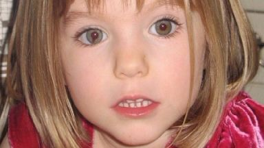 Police pursuing 'significant lines of inquiry' in Madeleine McCann case