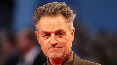 Silence of the Lambs and Philadelphia director Jonathan Demme dies aged 73