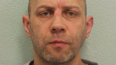 Rapist jailed for vicious attack on woman, 81, he met on bus