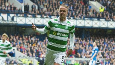 Griffiths on 5-1 win