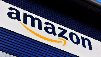 The rise of Amazon 20 years on - from online bookshop to one of the world's biggest companies