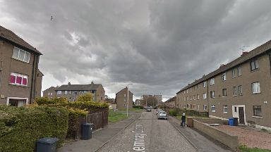 Probe: A man was said to have been seriously assaulted.