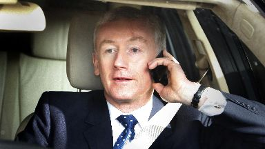 Fred Goodwin quality news image