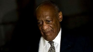 A conviction could send Bill Cosby to prison for the rest of his life.