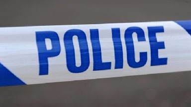 Found: West Lothian schoolgirl is safe