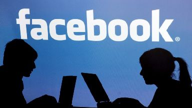 Facebook says the OCCI will be a forum for charities to develop 'best practice' for countering hate speech
