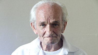 Tommy, 81, bucketlist