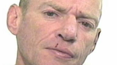Brian McTaggart: Abuse happened at different addresses in Dundee.