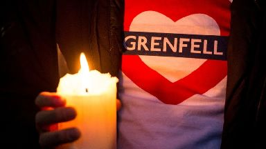 Investigations into the Grenfell Tower tragedy have begun