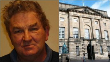 David Potts jailed for seven years