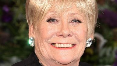 Liz Dawn funeral: Fans and cast to attend service for Coronation Street's Vera Duckworth