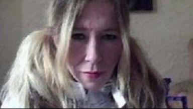 Sally Jones was dubbed the 'White Widow'.