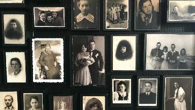 Auschwitz legacy