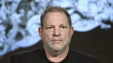 Harvey Weinstein has agreed to leave his company by mutual consent, accoording to reports.