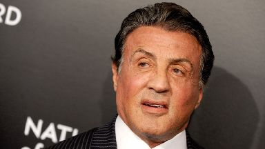 Stallone has denied allegations dating back to the 1980s.