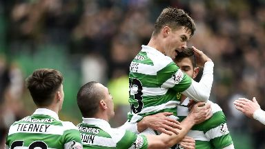 Lustig and Bitton