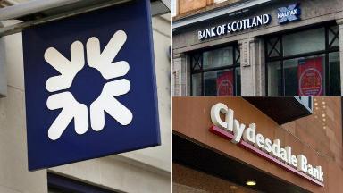 Banks composite.