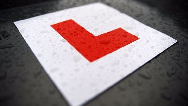 The DVSA claims the new test offers a better assessment of driving skills.