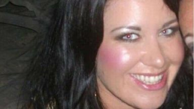 Laura Plummer from Hull was jailed for three years on Boxing Day.