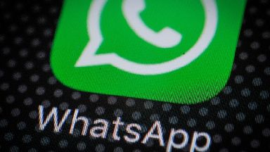 WhatsApp is pulling support for some older phones at the end of the year.