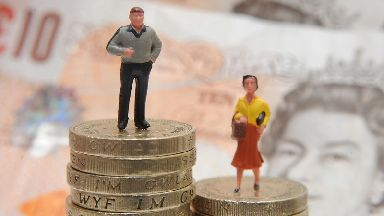 Organisations with 250 or more workers must annually report on their gender pay gap.
