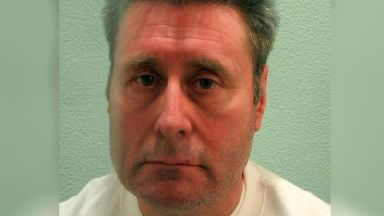 Victims of John Worboys want a say over his release.