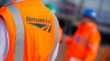 Carillion was awarded two Network Rail contracts in November 2017.