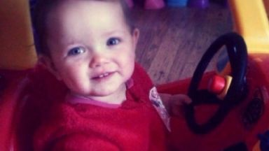 Poppi Worthington 's mother has called for prosecutors to re-examine the case.