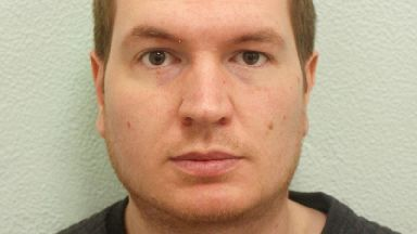 Rogue landlord jailed after scamming £10,000 for fake properties before going on the run