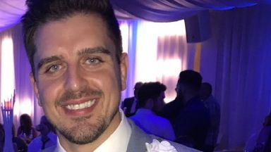 Anthony Condron, 29, was fatally injured on a night out in Liverpool city centre.
