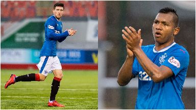 windass and morelos