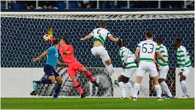 Ivanovic goal