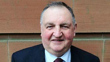 Jim Dempster, Labour councillor