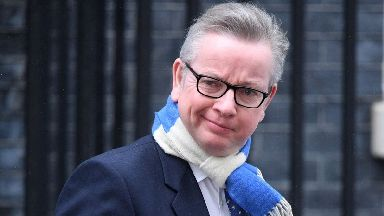 Environment Secretary Michael Gove has said British ban on ivory sales will be 'one of world's toughest'.