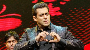 Salman Khan will remain on bail pending the outcome of the appeal.