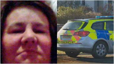 Troon: Found a sandwich next to her bed. Sharon Greenop Murder