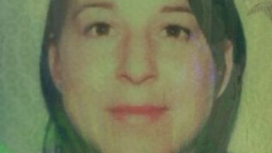 Lorraine Grains: She had been missing since Thursday.