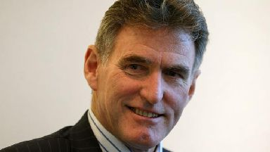 Ross McEwan: RBS chief to be grilled by MPs.