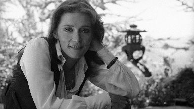 Margot Kidder died peacefully in her sleep on Sunday evening.