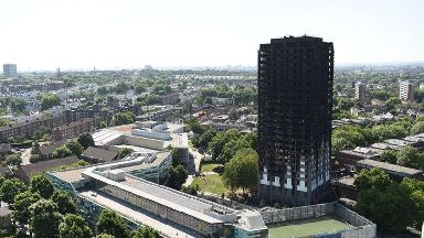 Campaigners fear Grenfell review will not deliver crucial safety reforms