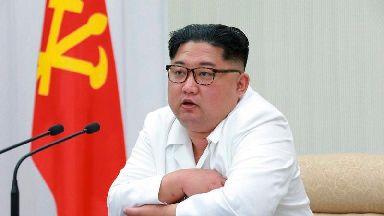 South Korea downplays Pyongyang's threats to cancel talks